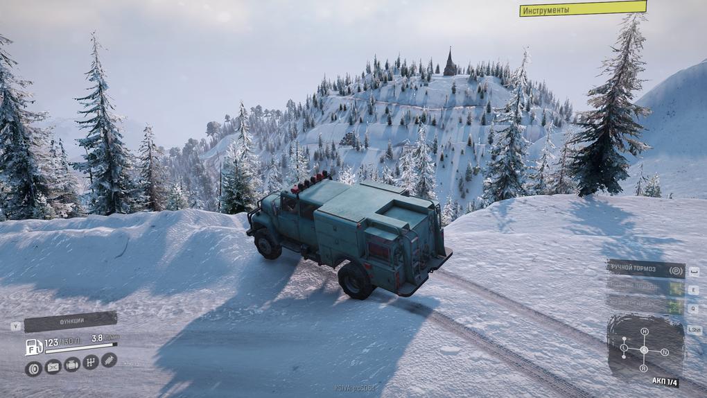 snowrunner_screenshot_2020.11.02_-_04.47.42.53
