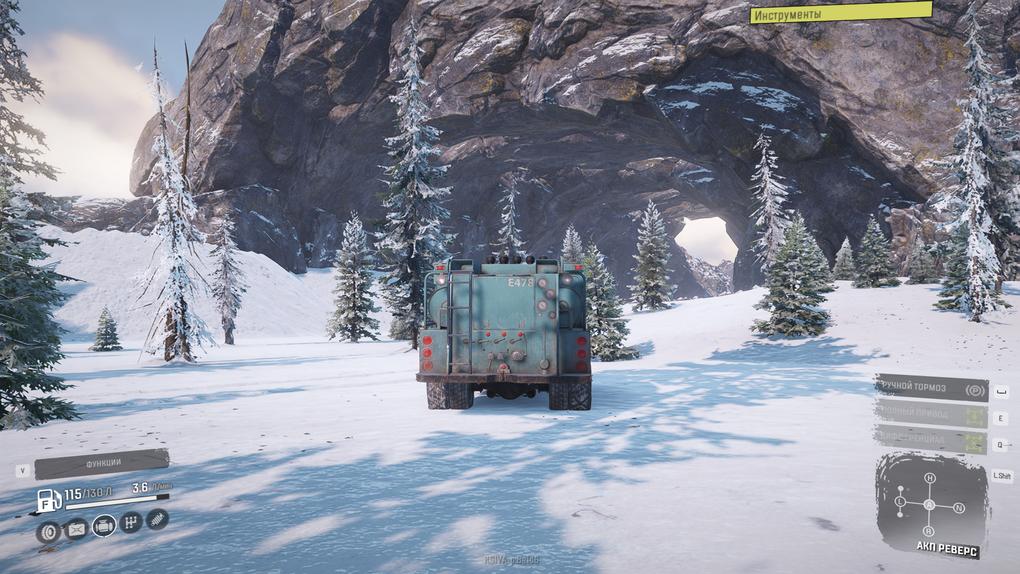 snowrunner_screenshot_2020.11.04_-_18.04.10.48