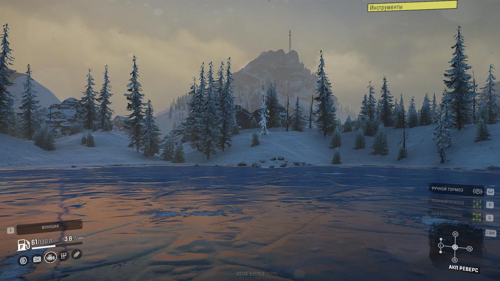 snowrunner_screenshot_2020.11.06_-_07.33.38.09